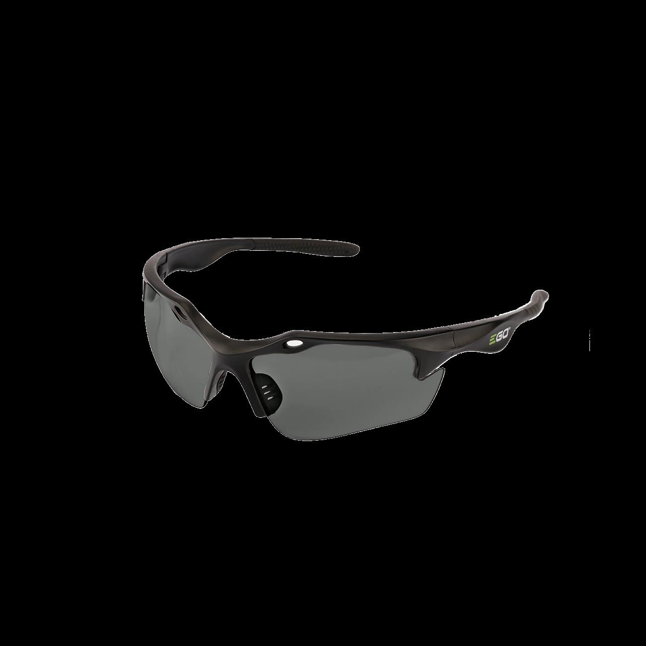 GS002 Occhiali di sicurezza - Ego Power+