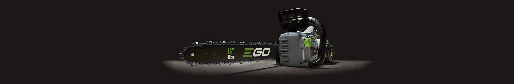 Ego Power Plus - Ego Power+  MOTOSEGHE